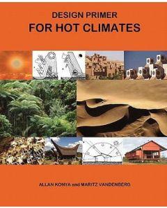 Design Primer for Hot Climate