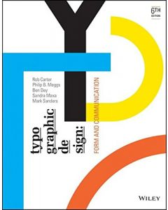 Typographic Design: Form And Communication eBook,