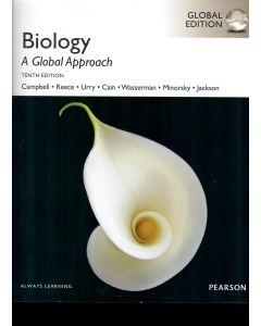 Biology (Pie)