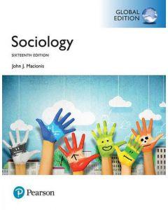 (Ebook) Sociology
