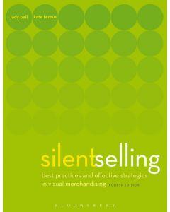 Silent Seling:Best Practicesces & Effective Strategies