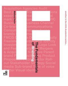Fundamentals of Branding (EBook)