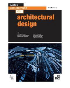Basic Architecture: Architectureal Design