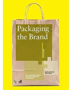 Packaging the Brand (EBook)