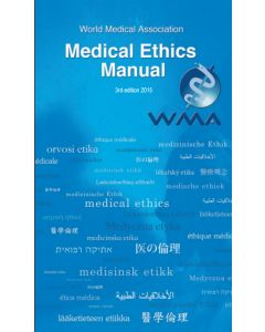 Medical Ethics Manual