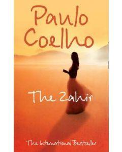 The Zahirl