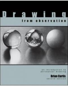 Drawing from Observation
