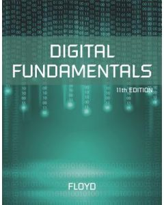 Digital Fundamentals LOGC 1202