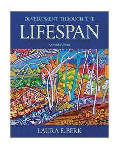 Development Through The Life Span