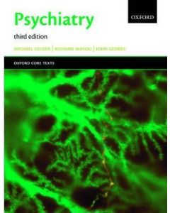 Psychiatry 3rd Edition