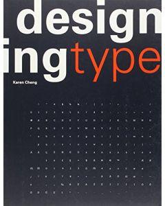 Designing Type