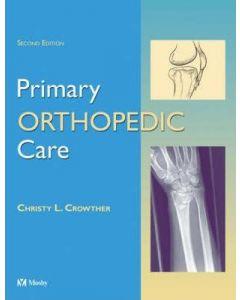 Primary Orthopedic Care