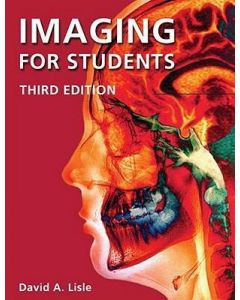 Imaging For Students 3rd Edition