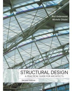Structural Design: A Practical Guide For Architects ARCH 3303