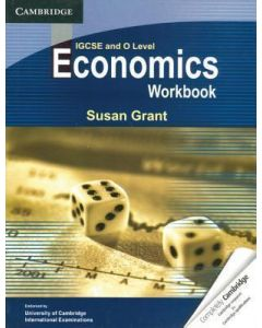 IGCSE and O Level Economics Workbook