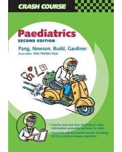 Paediatrics 2nd Edition
