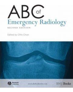ABC of Emergency Radiology
