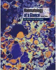 Haematology at a Glance 2nd Edition