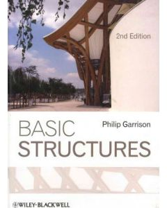 Basic Structures 2nd Edition