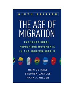 The Age of Migration INTR 4302