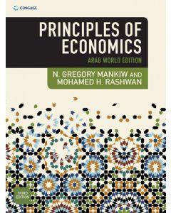 Principles of Economics BECO 1201/ 2301