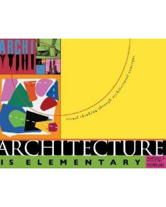 Architecture Is Elementary, Revis