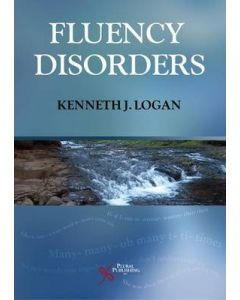 Fluency Disorders SLHS 3308