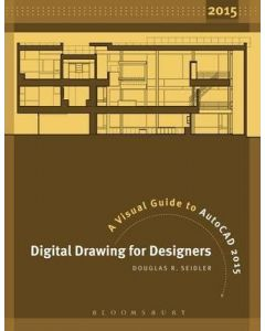 Digital Drawing For Designers 4th Edition