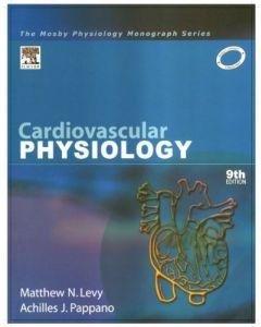 Cardiovascular Physiology 9th Edition