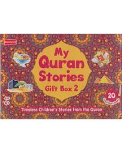 My Quran Stories Gift Box-2