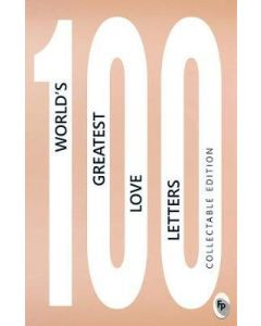 100 Worlds Greatest Love Letters