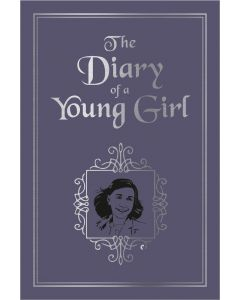 The Diary of a Young Girl Pocket Classic