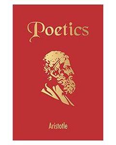 Poetics Pocket Classic