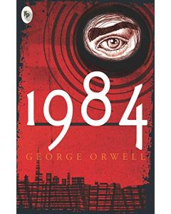 -1984