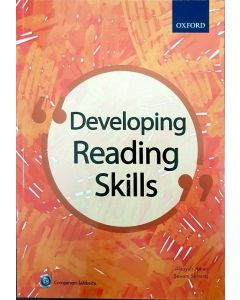 Developing Reading Skills