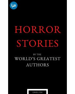 Horror Stories By The World's Greatest Authors ebook