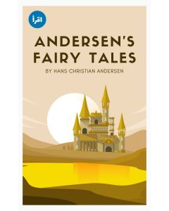 Andersen's Fairy Tales ebook