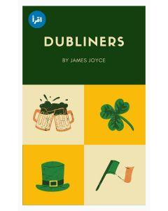 Dubliners ebook