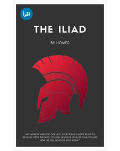 The Iliad ebook