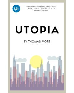 Utopia ebook
