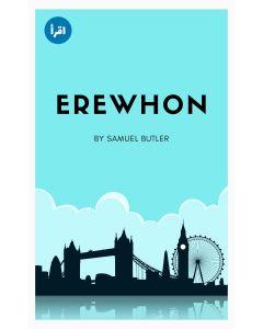 Erewhon ebook