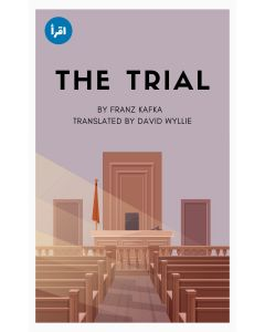 The Trial ebook