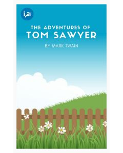 The Adventures of Tom Sawyer ebook