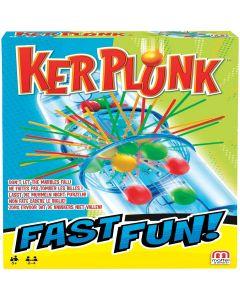 KerPlunk! Fast Fun