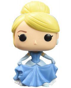 Funko Pop Disney Cinderella Action Figure