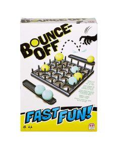 Bounce-Off Fast Fun