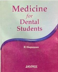 Medicine for Dental Students