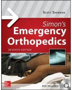 Simons Emergency Orthopedics