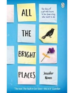 All the Bright Places 1