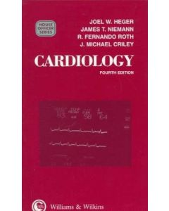 Cardiology 4th Edition